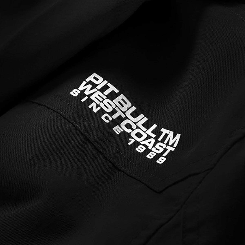Купить Куртки Питбуль