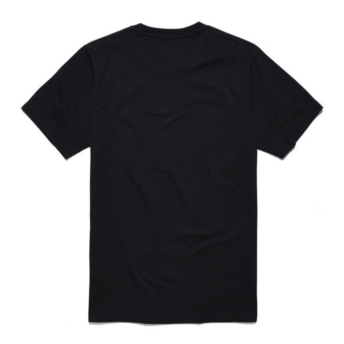 T-shirt Prosto Politically Correct black