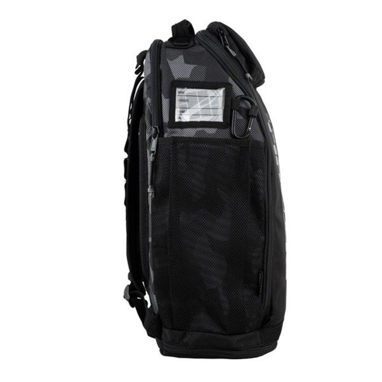 szalona cena 100% jakości Los Angeles Plecak sportowy Pitbull Airway black/grey