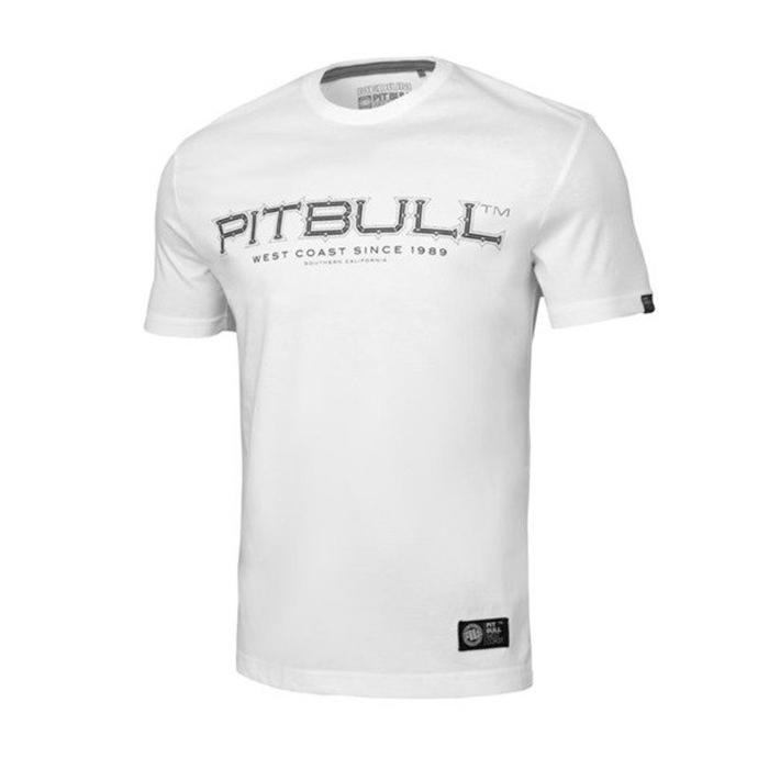 0681c7ec6f223d PITBULL - bluzy, koszulki, kurtki   Sklep internetowy Patshop