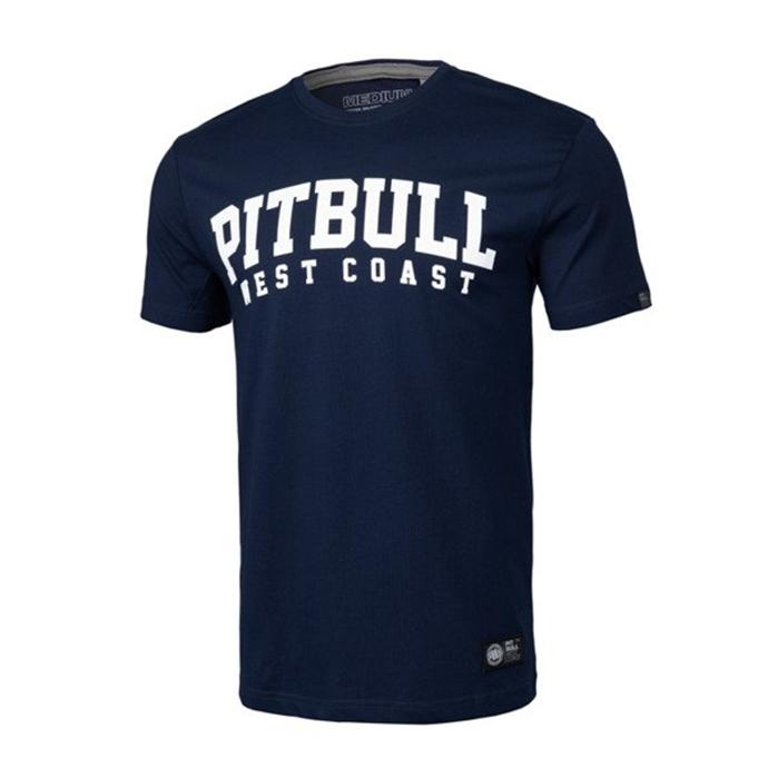 1e6e20b28 PITBULL - bluzy, koszulki, kurtki | Sklep internetowy Patshop