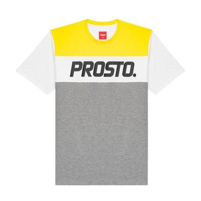 32d097017f543 ... Prosto Klasyk XXX II grey/yellow. Nowość ...