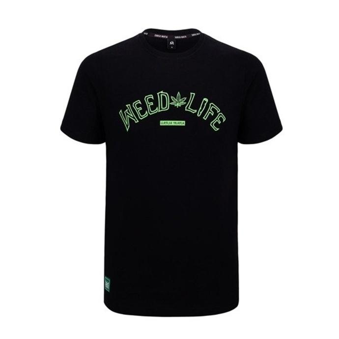f4b88154a128bf GANJA MAFIA - bluzy z kapturem, t-shirty, dresy | Sklep internetowy ...