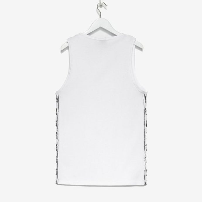 Koszulka Tank Top Prorok 56 P56 Mini white