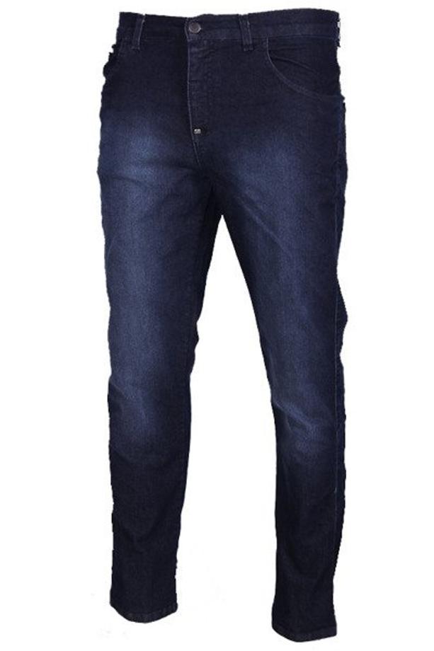 przytulnie świeże sprzedaż nowy styl życia Spodnie jeans męskie, Prosto, El Polako, Dill, Ganja Mafa ...